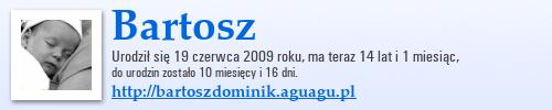 http://bartoszdominik.aguagu.pl/suwaczek/suwak1/a.png
